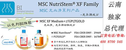 云南泽浩Promega细胞代谢、炎性、MTS、ATP、Caspase3/7、TUNEL、坏死/毒性/杀伤、FuGENE、qPCR、PCR、逆转录、限制性内切酶产品积分换礼